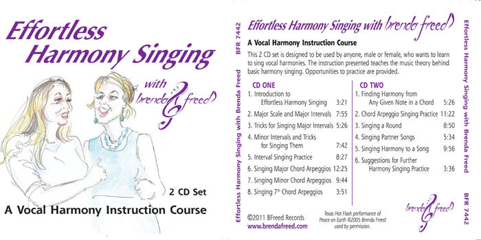 effortless-harmony-singing